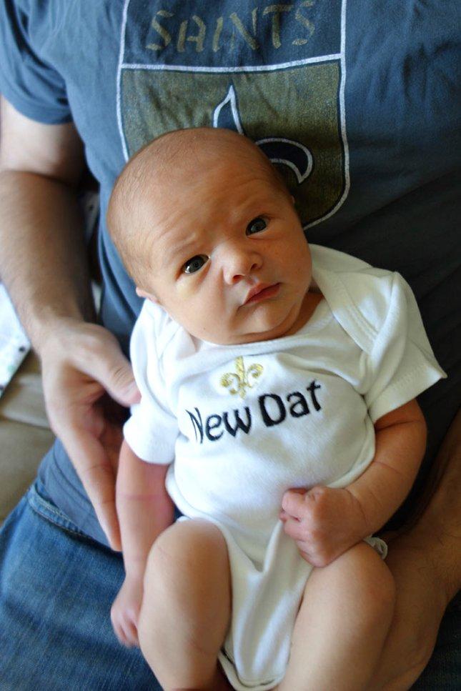 New_Dat_09.09.12