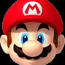 Mario_face
