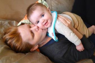 mom_kiss_02.08.13