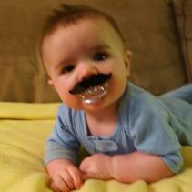 mustache_belly