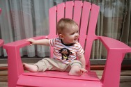 Big_Pink_Chair_05.27.13