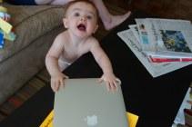 Henry_laptop_06.09.13