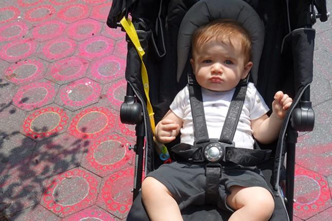 sidewalk_park_chalk_06.09.13