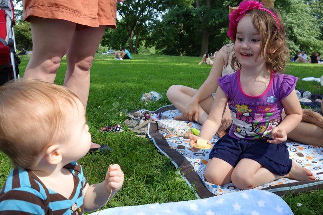 Sierra_Henry_picnic_06.22.13