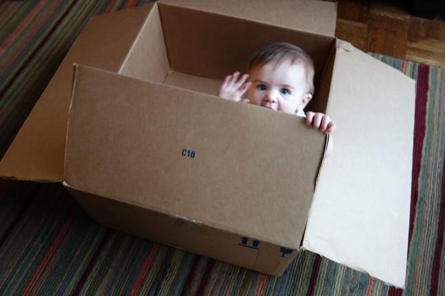 box_boy_07.03.13