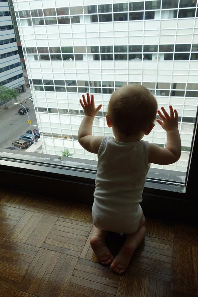 window_07.04.13