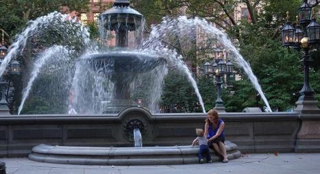 CityHall_fountain_08.15.13