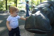 big_hippo_09.28.13