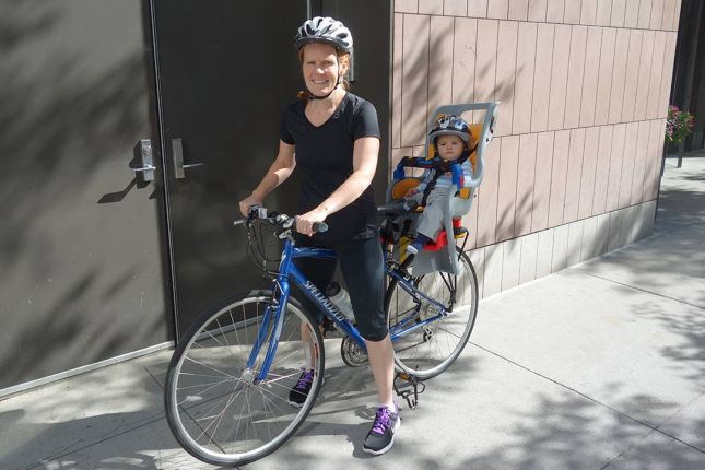 bike_ride_09.14.13