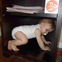 …like this little cubbyhole…