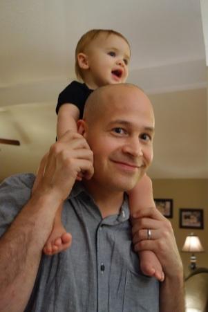 Dads_shoulders_09.06.13