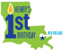 First_Birthday_NOLA