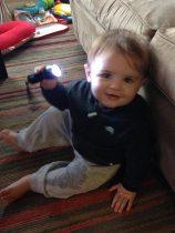 Henry_flashlight_1