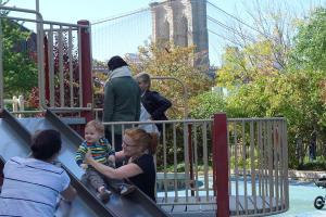 Brooklyn_slide_up_10.12.13