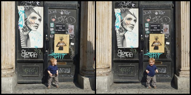 Chambers_graffiti_10.06.13