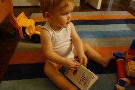 Henry_alphabet_book_10.03.13