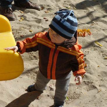 Henry_playground_10.26.13