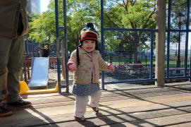 Mae_playground_10.26.13