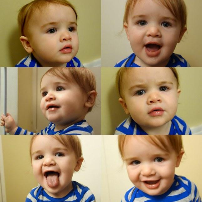 Henry_faces_November13