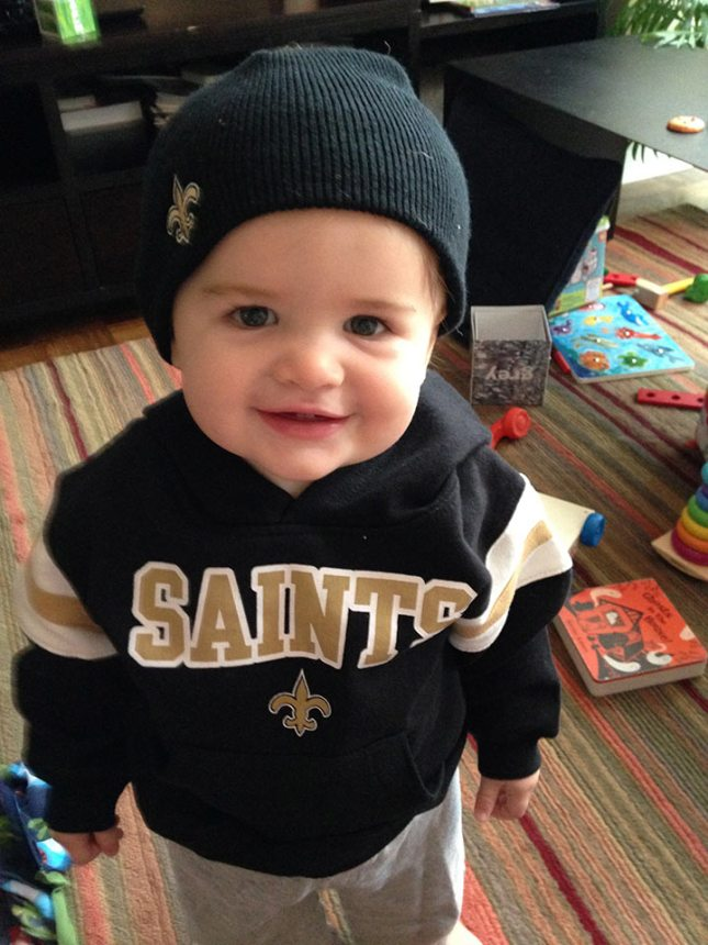 Saints_fan_11.03.13