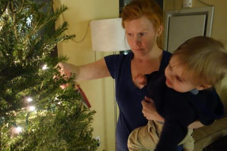 Christmas_tree_12.01.13