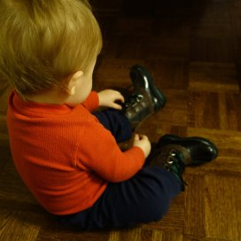 winter_boots2_12.14.13