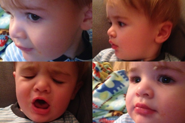 Henry_faces_January_14