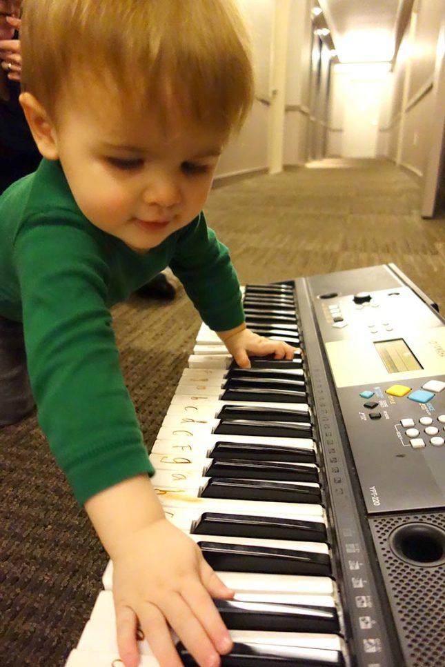 Keyboard_02.03.14