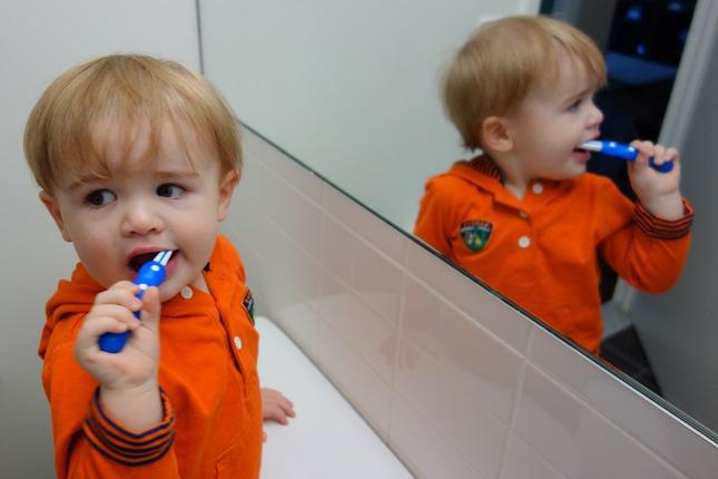 toothbrush_02.22.14