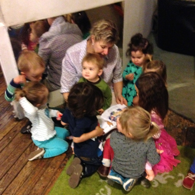 daycare_storytime_03.24.14