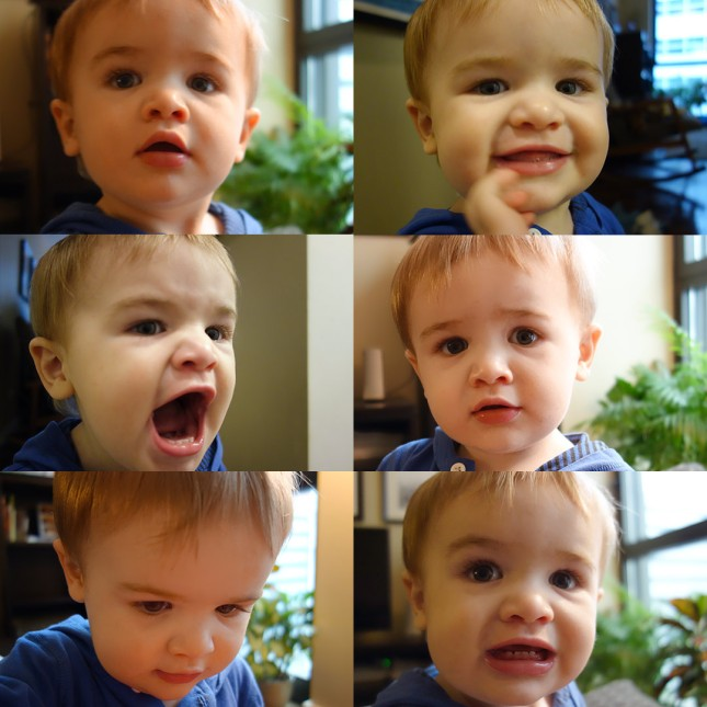 Henry_faces_March14