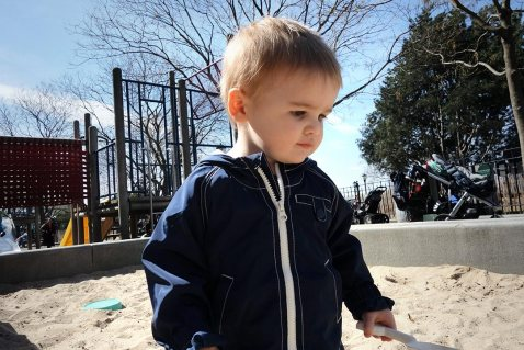 Henry_playground_03.11.14