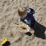 sandbox_03.11.14