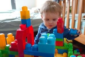 building_blocks_03.30.14