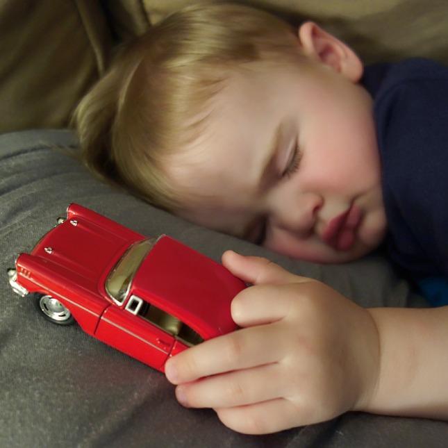 toy_car_sleep_04.24.14