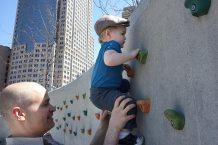 wall_climber_04.19.14