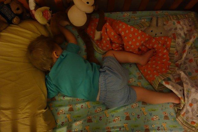 sleeping_05.26.14