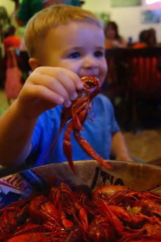 crawfish_boy_06.26.14