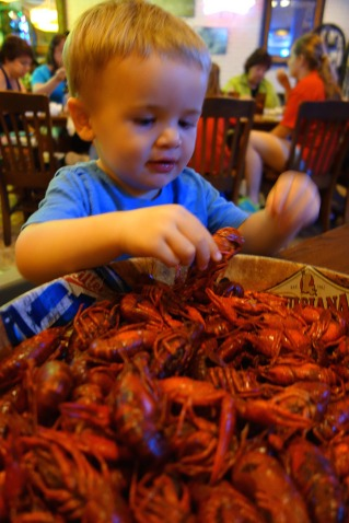 crawfish_plate_06.26.14