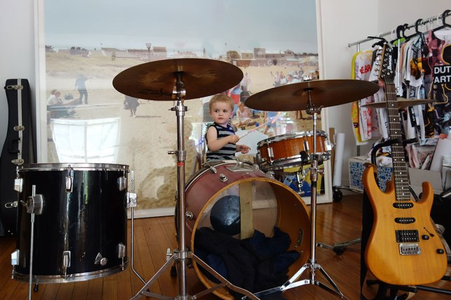 Little_Drummer_Boy_06.09.14