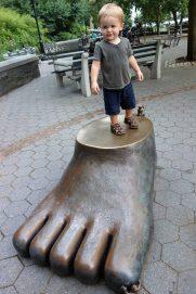 foot_07.10.14