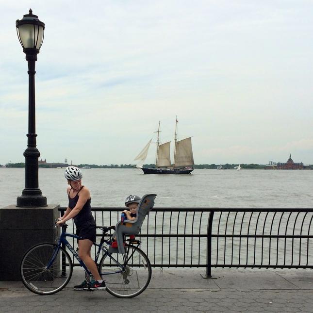 Hudson_schooner_07.19.14
