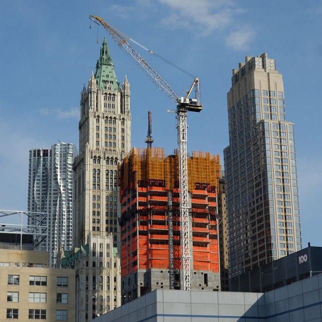 construction_crane_08.16.14