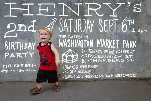 Henry_invite