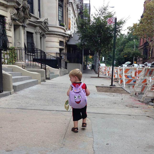 backpacker_09.11.14