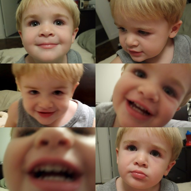 Henry_faces_September14