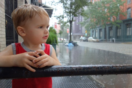 Henry_rain_08.31.14