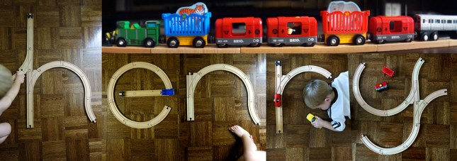 henry_train_tracks