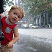 rain_08.31.14