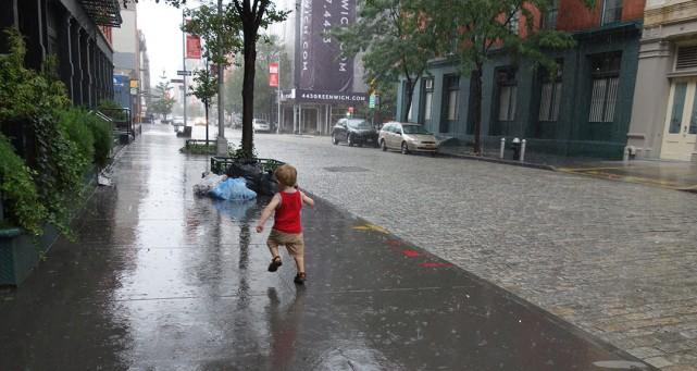rain_run_08.31.14